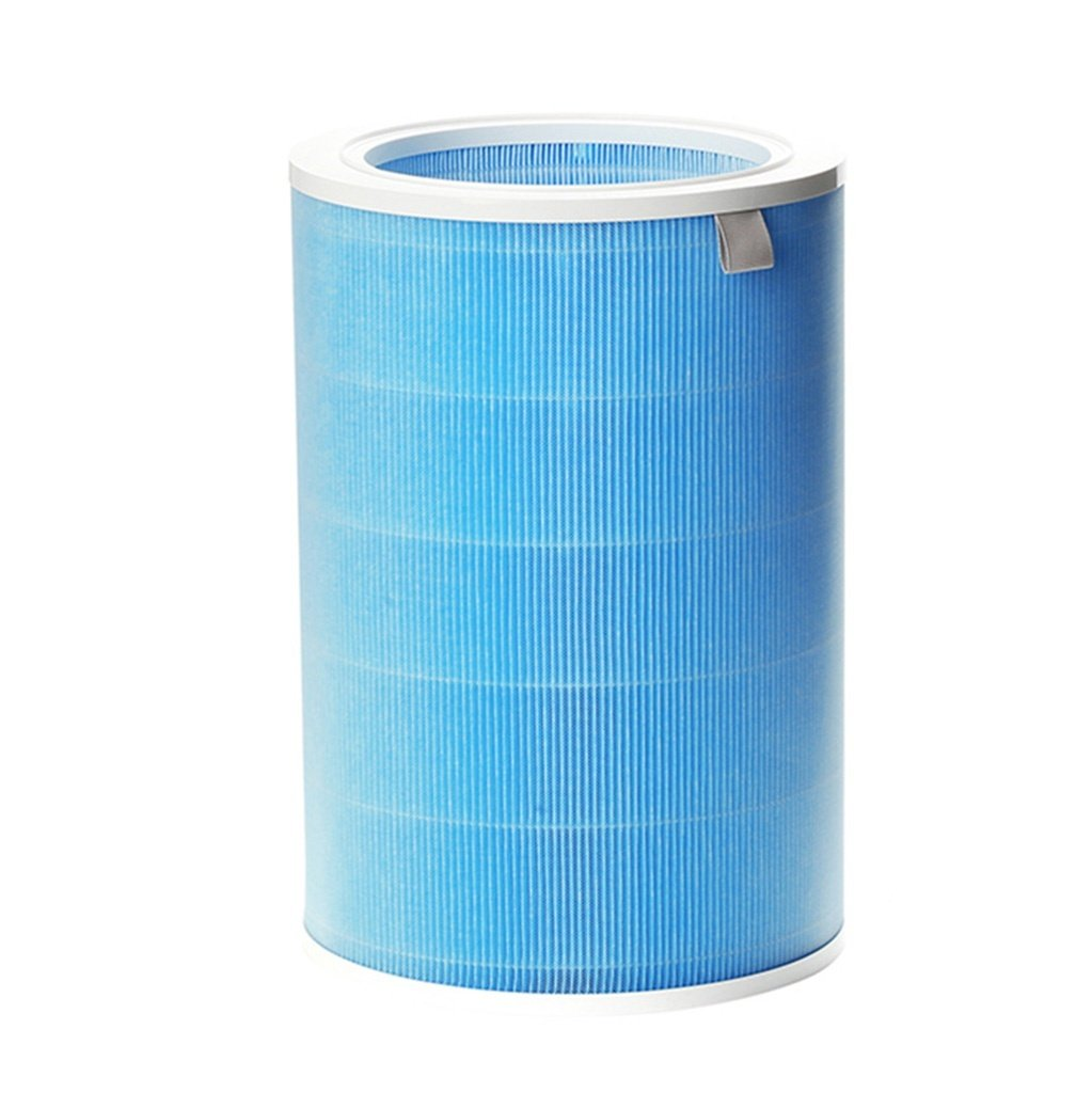 Original HEPA filter for Xiaomi Air Purifier 1, 2 or Pro • DIY Projects