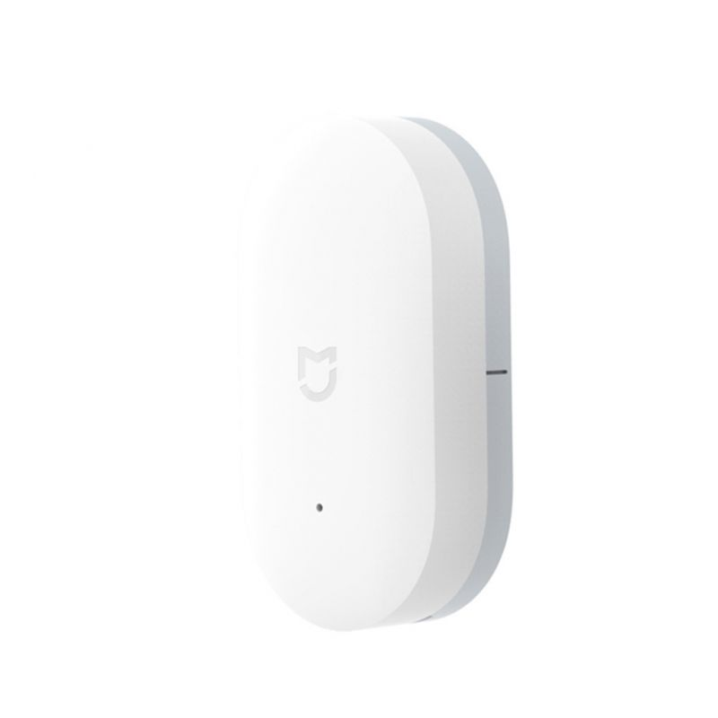 Xiaomi Wireless Smart Door & Window Sensors for Home Security