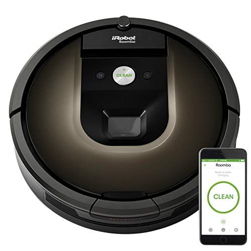 #DEAL Vacuum robot cleaner compatible Home Assistant and ...
