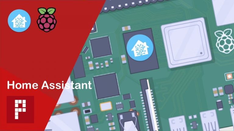 Home Assistant 2020 installation procedure on Raspberry Pi 4, Odroid, Intel NUC, SBC Thinkercad, VM Debian