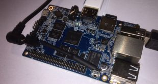 orange-pi-plus-e2-deballage-installation-armbian-emmc