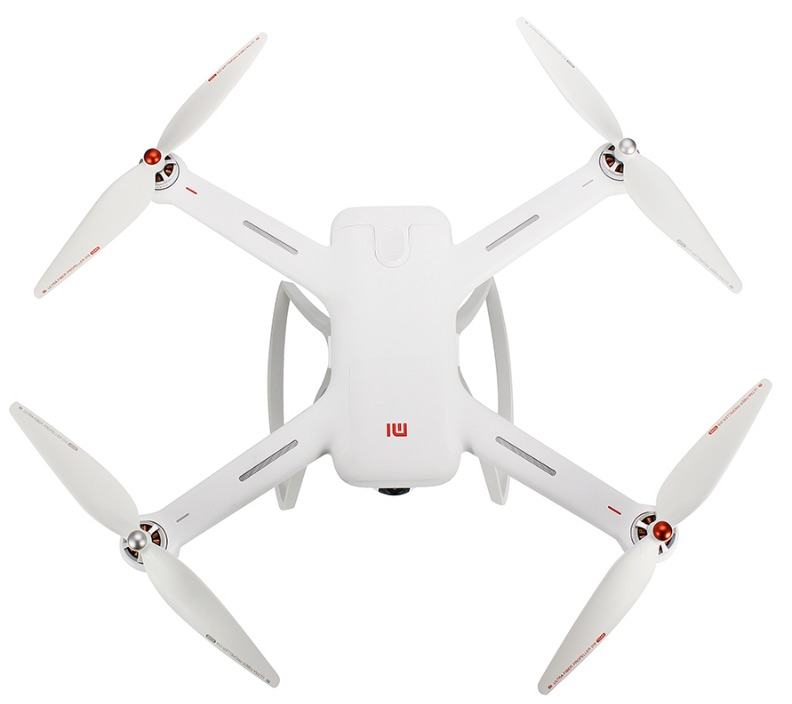 quadricopter xiaomi mi drone fpv deals 2