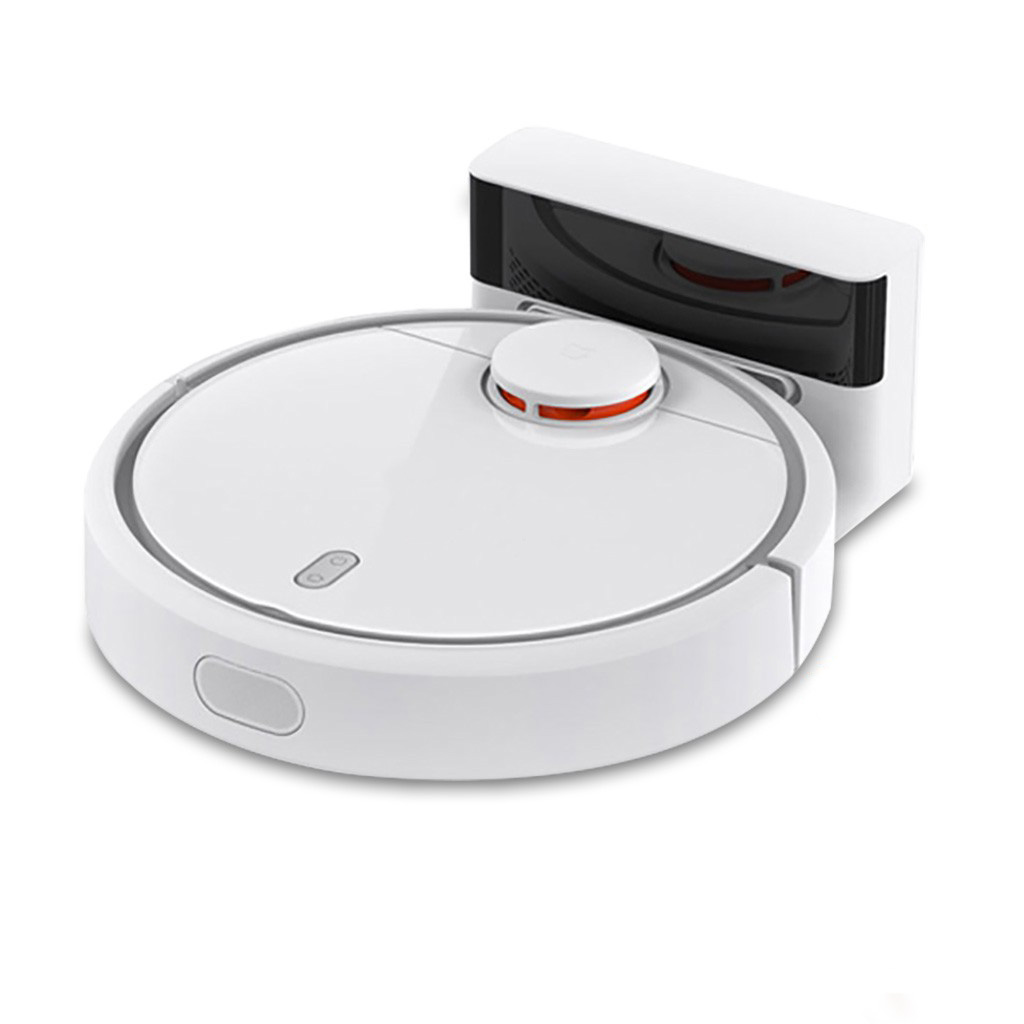 Xiaomi Mi Smart Robot Vacuum Cleaner with App Control