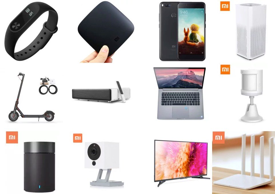 Coupons And Sale On Gearbest For Xiaomi Products Home