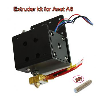 Deal Accessories And Spare Parts For Anet A6 Or A8 3d