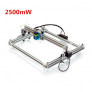 #Deal: XY EleksMaker EleksLaser tables for laser engraving A5 or A3 size discount