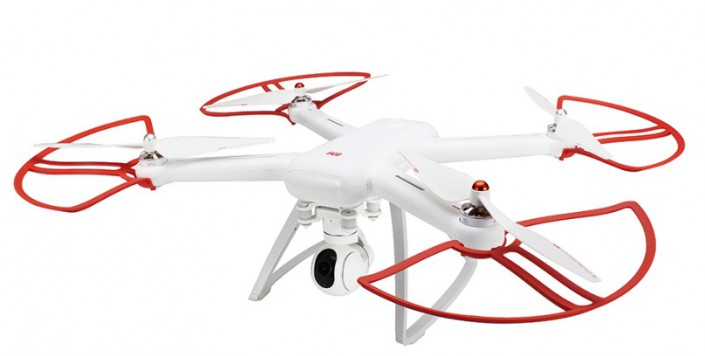 quadricopter xiaomi mi drone fpv deals